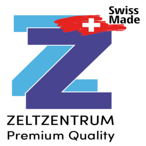 Logo ZZ