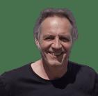 Markus Ruch Zeltzentrum Partner und Vorsitzender