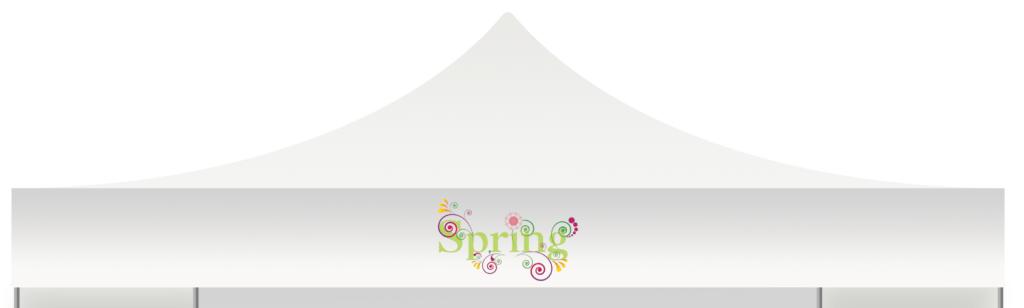 Markt Zelt Spring Logo Kopie